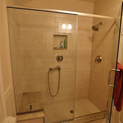 Baltimore Bathroom Shower Bench Design Pictures Remodel Decor And Interesting Baltimore Bathroom Remodeling Decoration