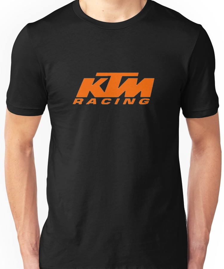 F/> k Off I/'m Mixing T-Shirt Various Colours and Sizes Dj Disc Jockey Clubbing