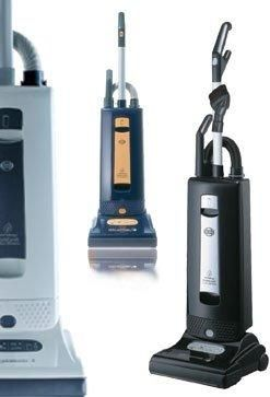 a2ca3b9fc3d4 Sebo X4 Auto Upright Vacuum is an automatic upright commercial vacuum  cleaner. It is Equipped with warning systems, automatic shut-off  capabilities and ...