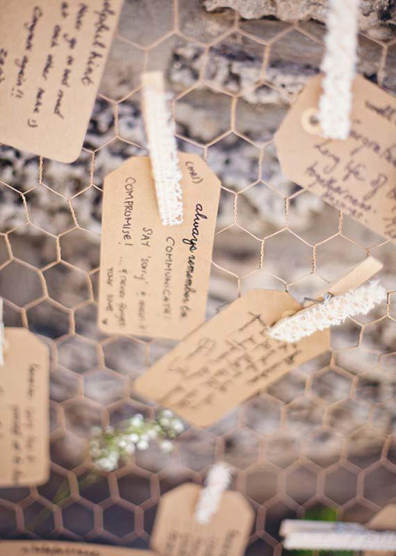 Matrimonio Country Chic Torino : Pin di wedding planner torino su country chic wedding matrimonio