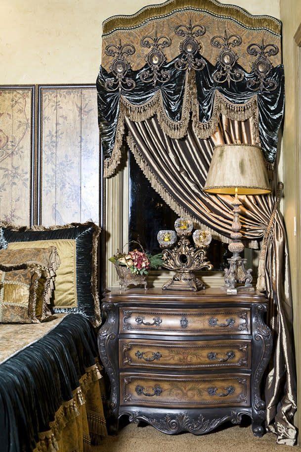 Modern European Interior Designs In Fort Worth   Luxury Interior Design    Grandeur Design