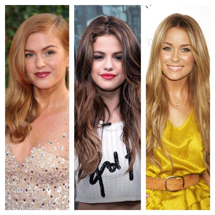 Long Sexy Hair Frequently Asked Questions About Hair Extensions