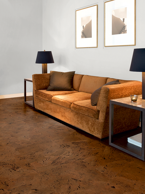 Http Glenearn Co Uk Floorings Estilo Cork Estilo Cork Flooring Shops Furniture Flooring