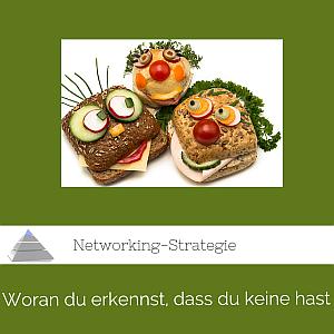 PP015 Woran du erkennst, dass du keine Networking-Strategie hast [Podcast] - Twitter-Intoleranz oder Facebook-Allergie? Networking ist wie Essen. Es gibt so viele Arten, Nahrung aufzunehmen und es gibt so viele Arten von Ernährung: Für jeden Menschen ist etwas anderes wichtig und richtig. Finde deine nährende Networking-Strategie.
