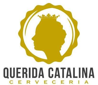 Cerveceria Querida Catalina Chihuahua