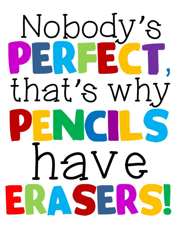Classroom Mini Posters Set 2 Educational Quotes For Kids
