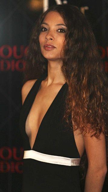 Monika Dorota