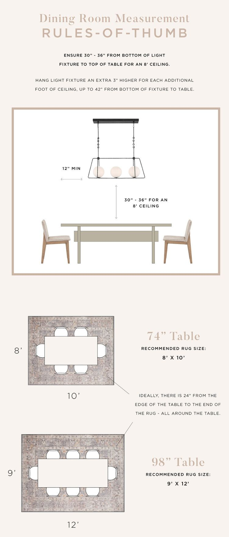 Pin On Dining Room To Patio