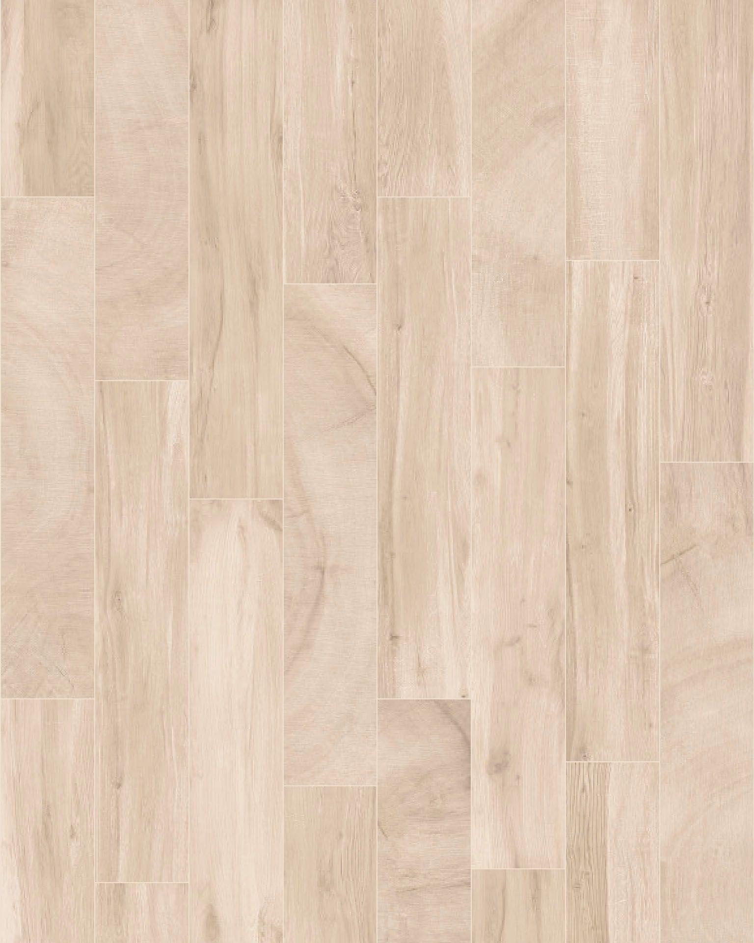 pin on keln wood look tiles