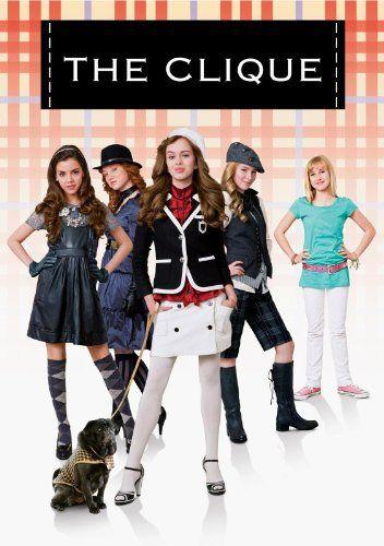 Garotas S A 2008 Filmes Online Dublado Filmes Eu Amo Filmes