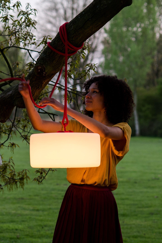 Pin Auf Stimmungsvolle Gartenbeleuchtung
