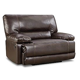 Stratolounger® Roman Snuggle Up Chocolate Recliner at Big Lots.  sc 1 st  Pinterest & Stratolounger® Roman Snuggle Up Chocolate Recliner at Big Lots ... islam-shia.org