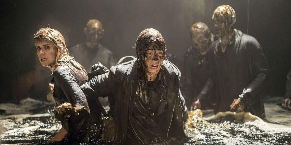 The Walking Dead Izle Tum Bolumleri Izle Full Hd Film Izle 123 Turkce Dublaj Film Izle 720p Film Izle The Walking Dead Walking Dead Film