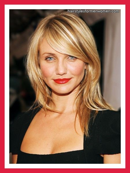 Hairstyles For Very Thin Hair Fine