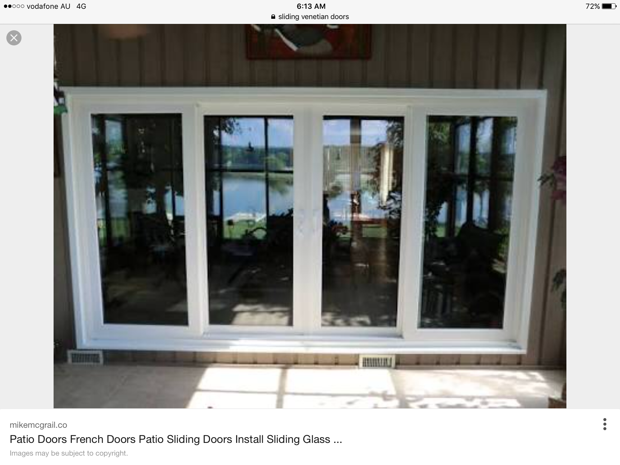 Pin By Mel W On Outdoor Pinterest Patio Doors Doors And Sliding