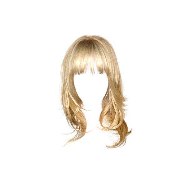 Stewart1d1508 Png 400 489 Hair Hair Styles Doll Hair