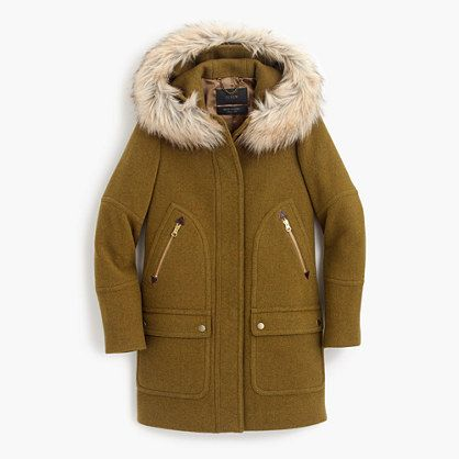 junior-winter-coat-for-petite-sizes-teen-monologues-from-movies