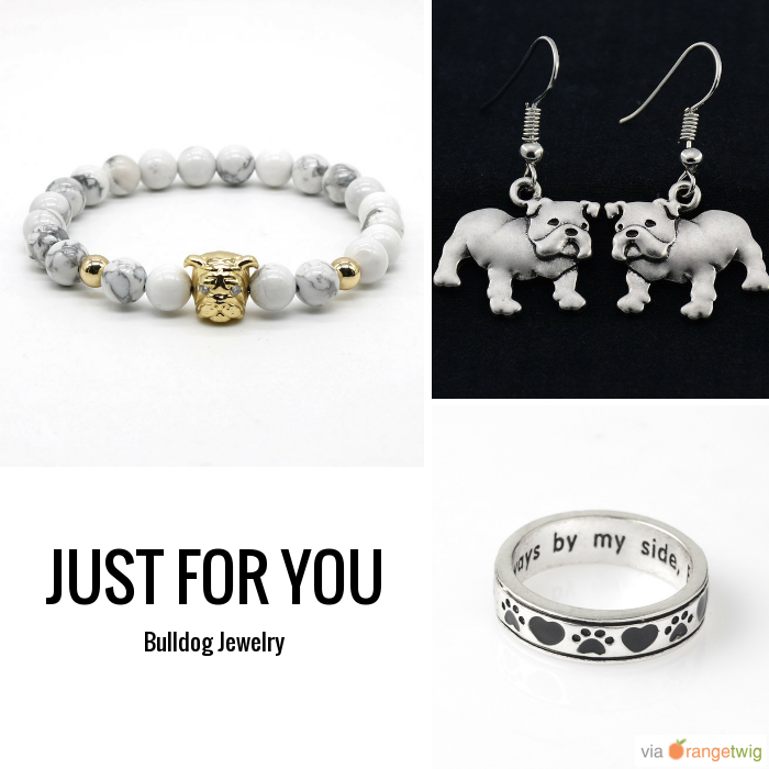 Follow us to be the first to see new products & sales. Check out our products now: https://bulldogjewelry.com  #bulldog #bulldogs #bulldogfrances #bulldoglove #bulldoglife #englishbulldog #frenchbulldog      Follow us on Facebook.com/bulldogjewelry