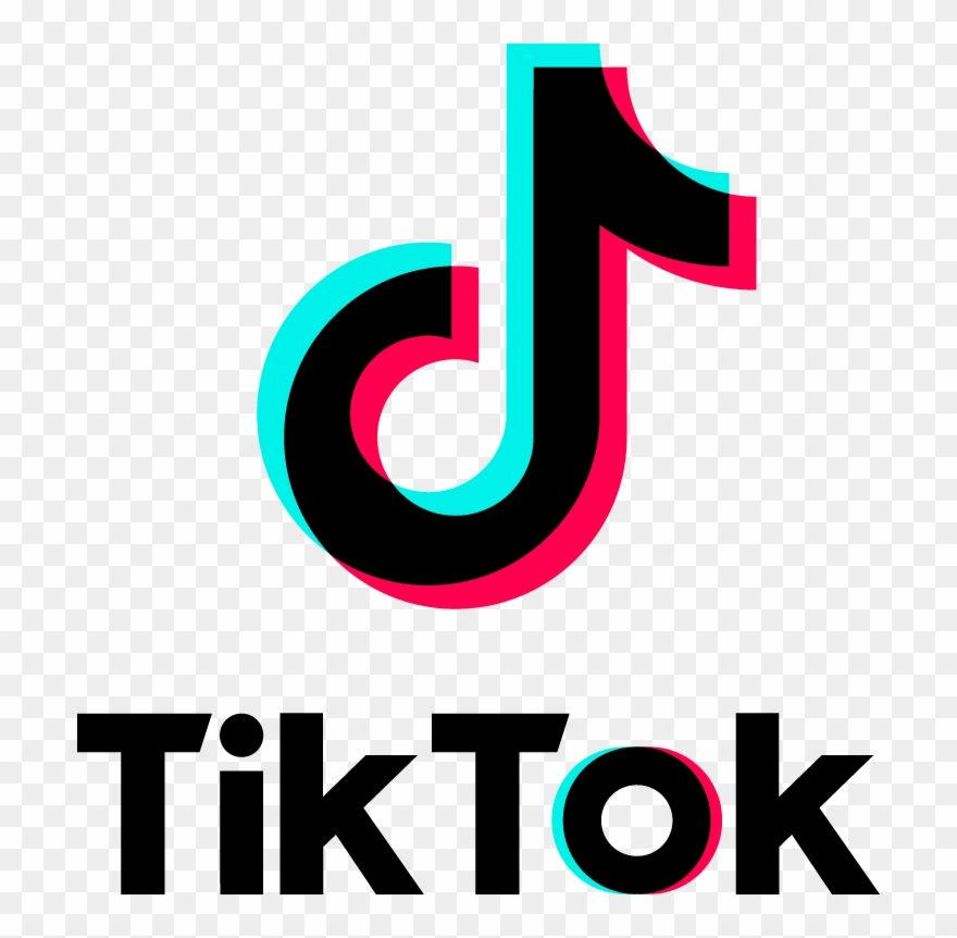 2d Artist Tik Tok Logo Png Clipart 1450618 Is A Creative Clipart Download The Transparent Clipart And Use It For Fr Clip Art Instagram Logo Free Clip Art