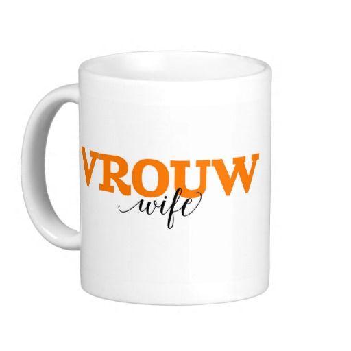koffie holland