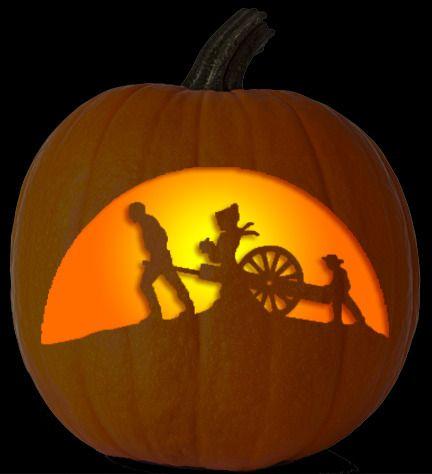 lds pumpkin carving patterns creative pumpkin carving ideas rh pinterest com