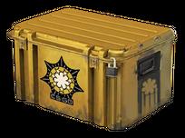 Chroma 2 Case Money Games Mod
