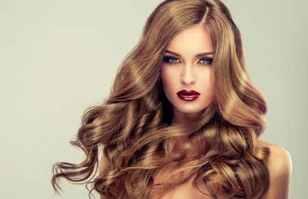 تغيير لون الشعر أصبح أمرا سريعا و بسيطا جدا في وقتنا هذا ووفقا للموضة التي تهتم بها النساء أكثر من أي شئ أصبح Hair Styles Loreal Paris Hair Color Hair