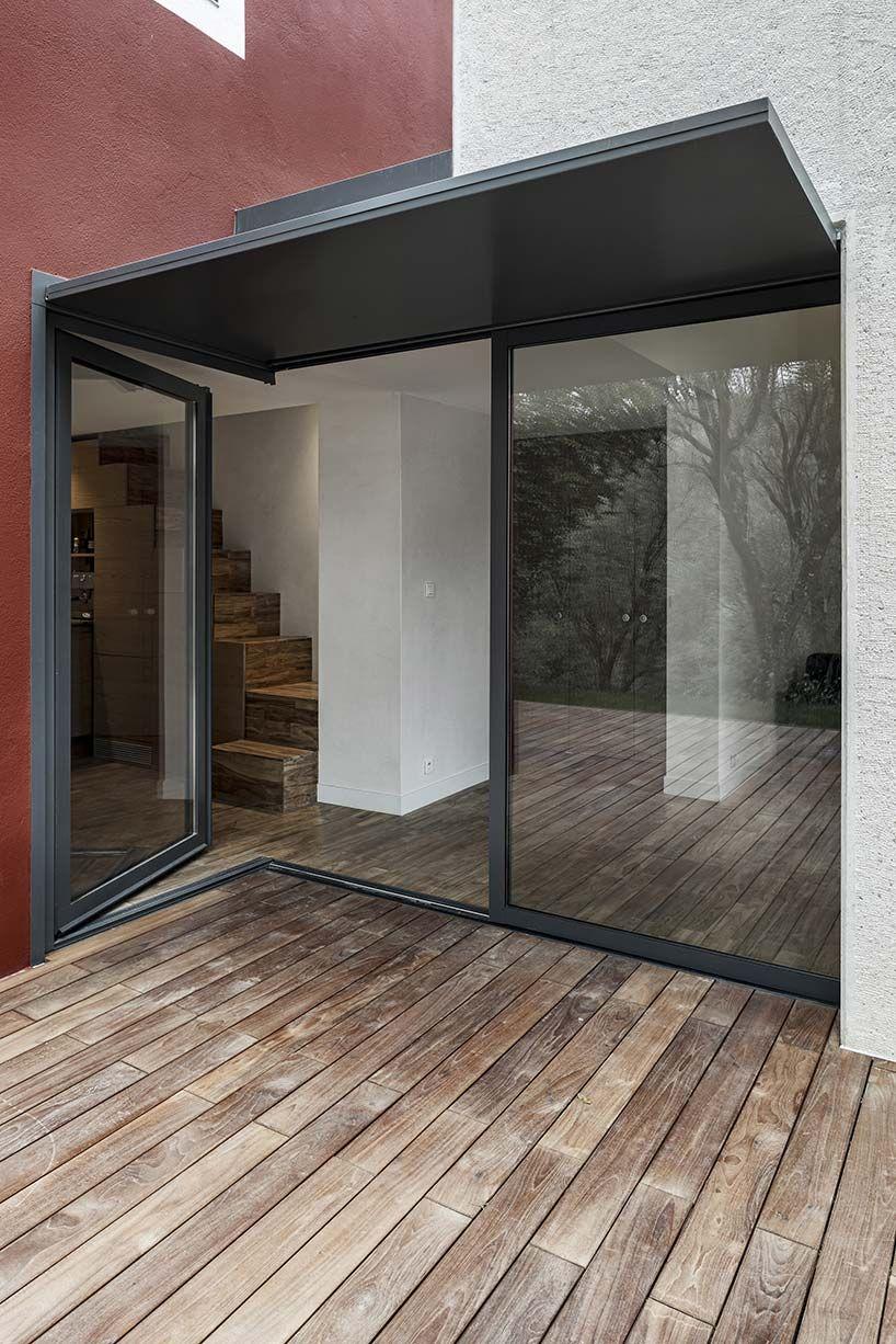 renovation maison 02