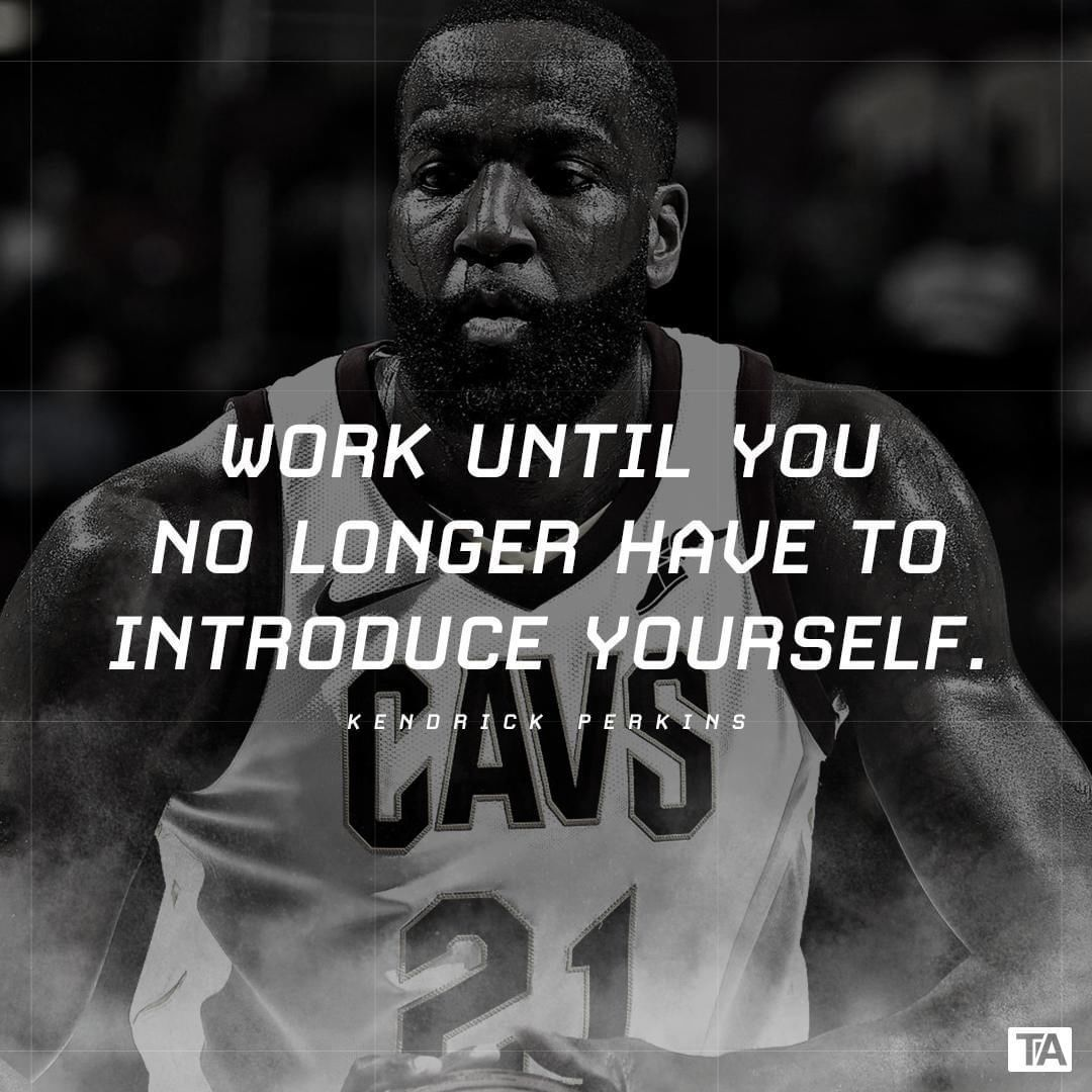 Pin by Today's Athletes on TA Clients How to introduce