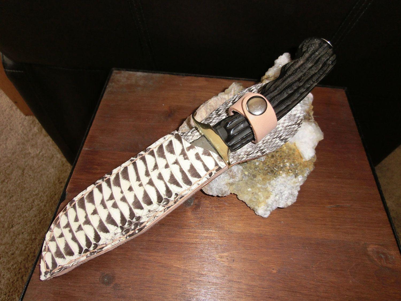 Zuni Buffalo Carving Fetishes Zuni Fetish Gallery