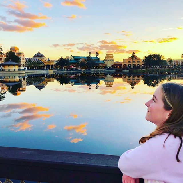 "Jones Family Travels on Instagram: ""It feels like it has been months since our last Disney World vacation with the whole family! We have had so many scattered trips, we are so…"""