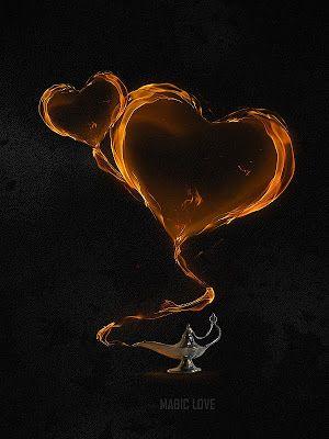 creando-un-corazon-flameado-o-fuego-con-photoshop