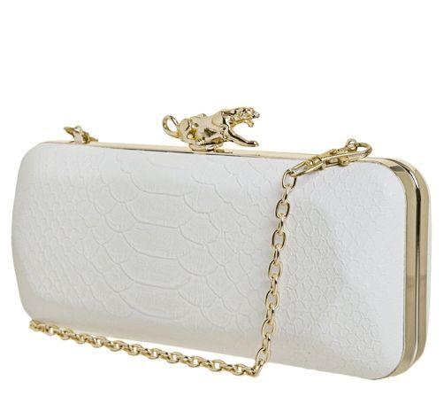 Modelos de bolsas e carteiras femininas  9cc7df02da2