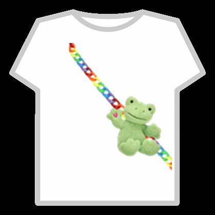 50 Donation Shirt Roblox Hello Kitty T Shirt Roblox Shirt T Shirt Pic