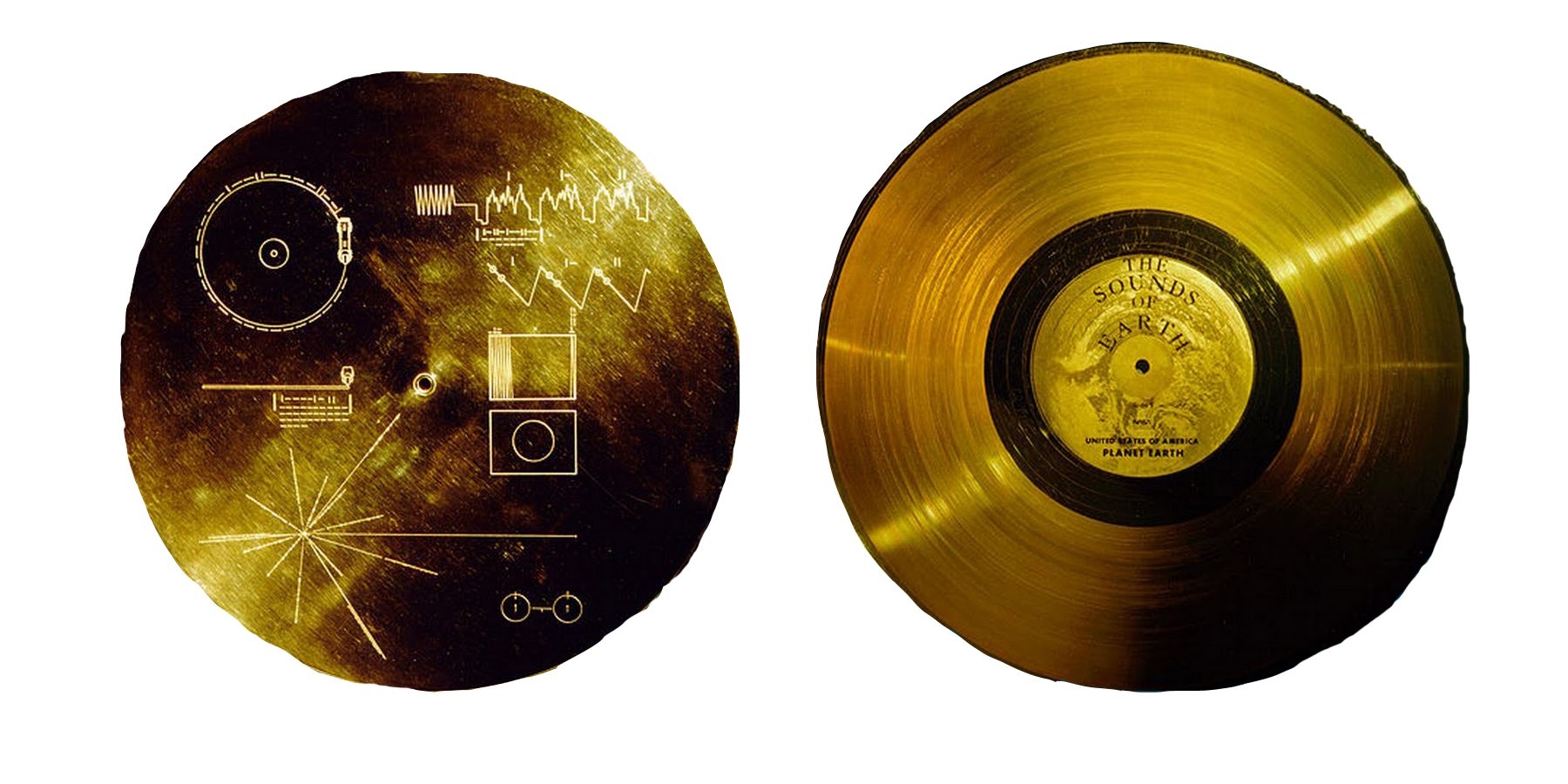 The Gold Experience Album By The Artist Formerly Known As Prince 2xlp Numbered Cardboard Sleeve With Title Sticker Liner Not Records Prince Vinyl Records