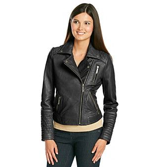 c7bca203d Buy michael kors moto jacket > OFF32% Discounted