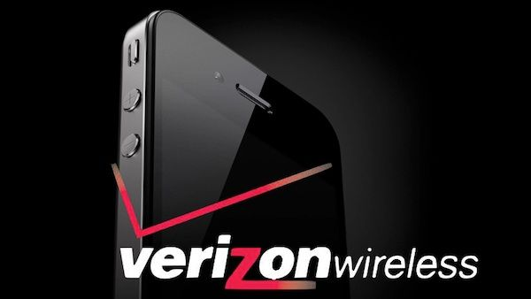 Verizon Commercial Casting Call For Family Members And Extras In Tampa Florida Iphones For Sale Slow Iphone Casting Call