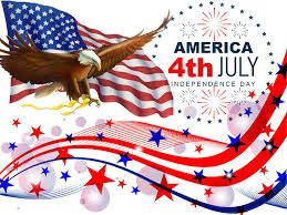 Happy 4th of july greetings 4th of july greetings messages 4th of happy 4th of july greetings 4th of july greetings messages 4th of july greeting cards happy m4hsunfo