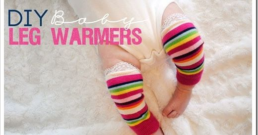 A diy inspired blog where i share my do it yourself tutorials how diy baby leg warmers on pbjstories such a good idea for crawling solutioingenieria Image collections