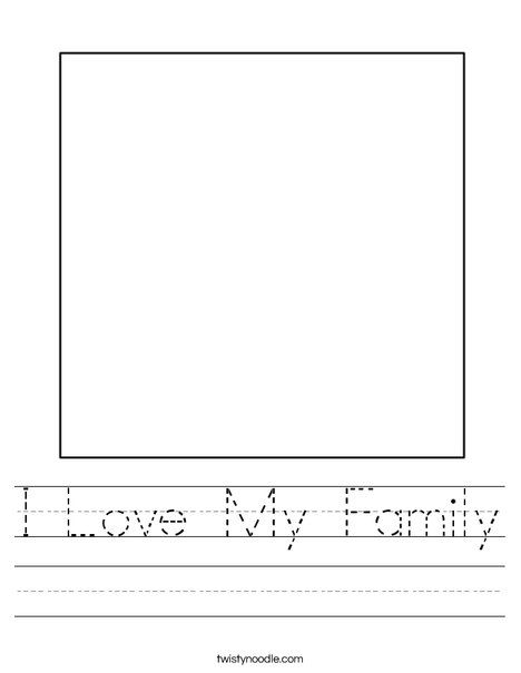 Pin On Familysystem