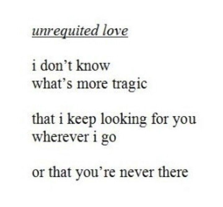 Quotes About Unrequited Love Unrequited Love  Wide Eyed Browns  Pinterest  Dot Dot Feelings