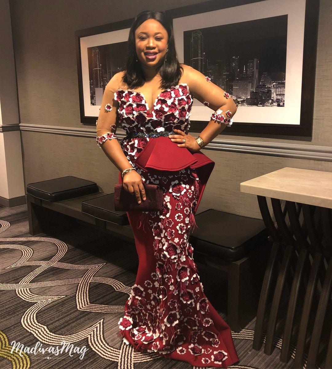 Pin by oretha ward on african wear pinterest latest ankara