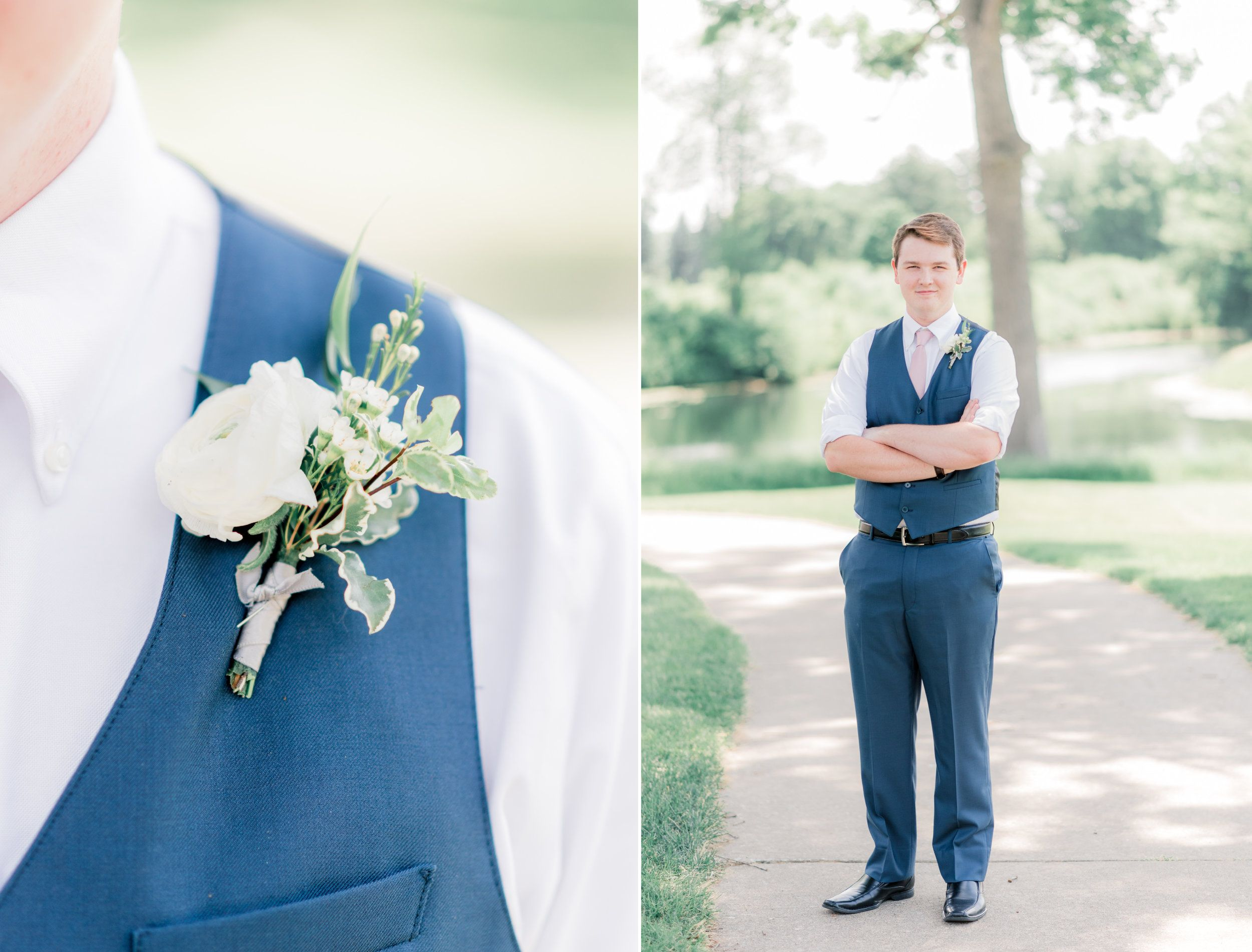Malone wedding gigi boucher photography content pinterest