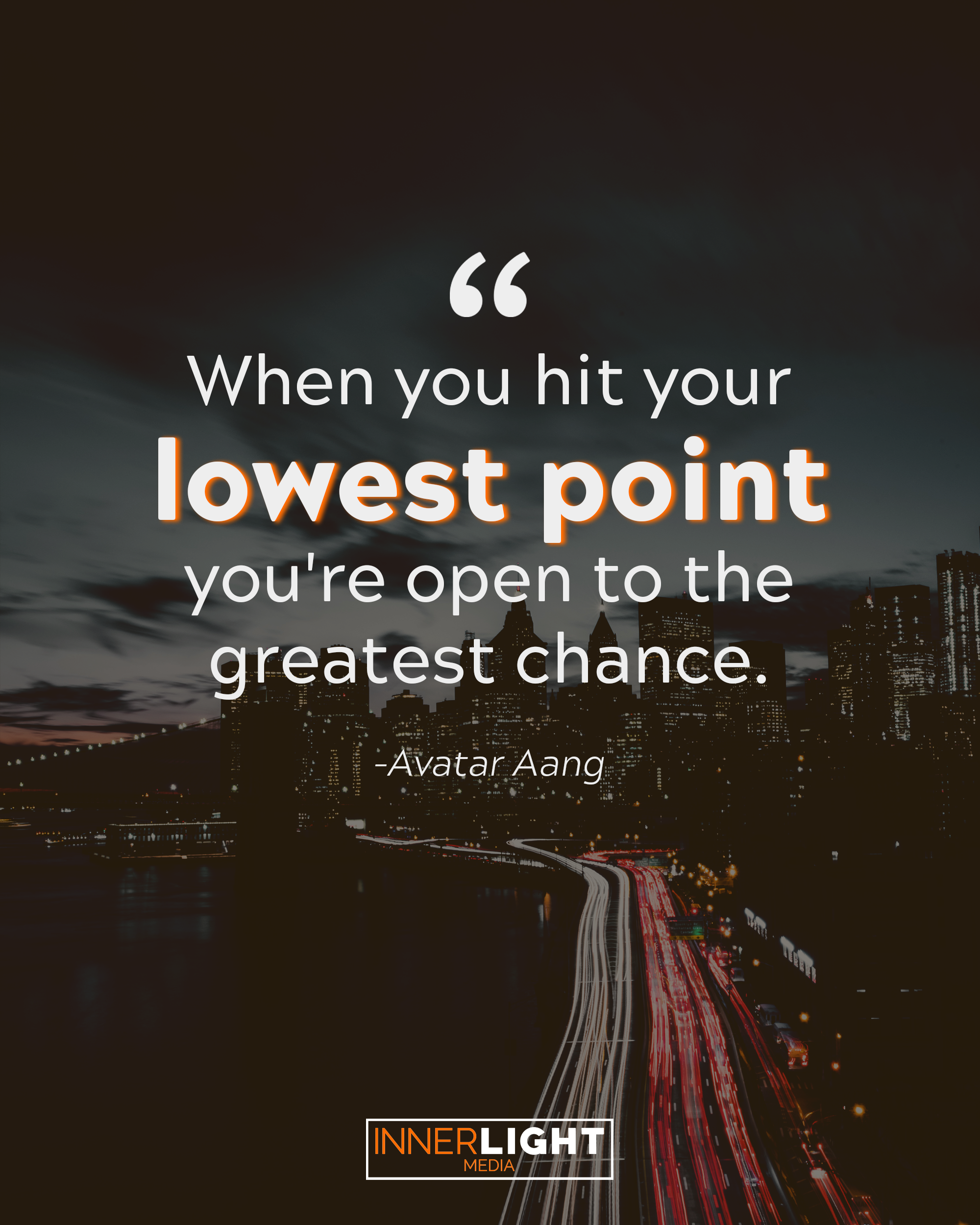 No Matter How Low You Go You Can Spring Yourself To The Top Inspirational Quotes Motivational Quotes Inspirational Story