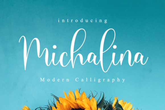 relaxed font Google Search Beautiful script fonts