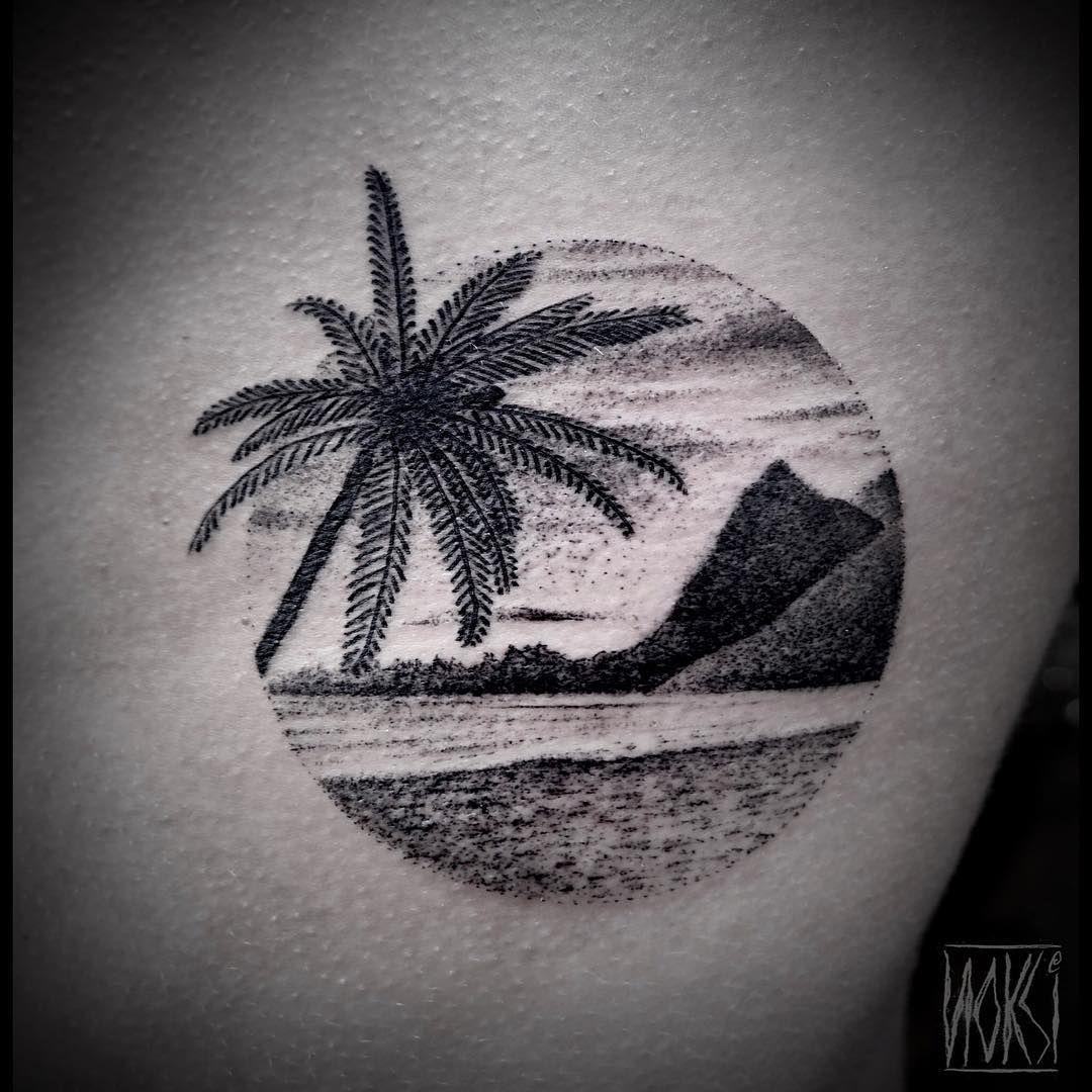 Pacific island tattoo island tattoo tattoo and tatoo pacific island tattoo biocorpaavc Image collections