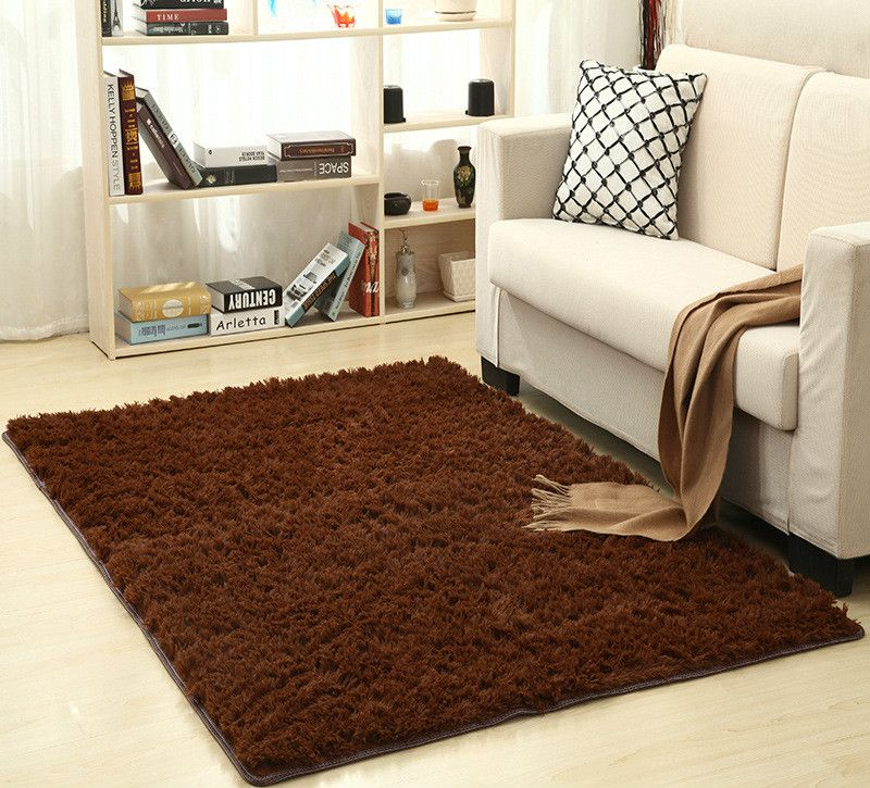 Super Soft Rug With Images Living Room Carpet