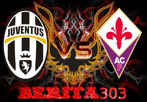 Prediksi Skor Juventus vs Fiorentina 14 Desember 2015 | Prediksi Bola Juventus vs Fiorentina 14 Desember 2015 | Prediksi Liga Seri A Italy Juventus vs