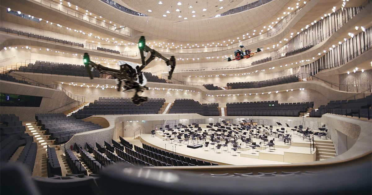 Pin By Ida Design On Aerial Video And Photography Elbphilharmonie Hamburg Concert Hall Elbphilharmonie Concert Hall