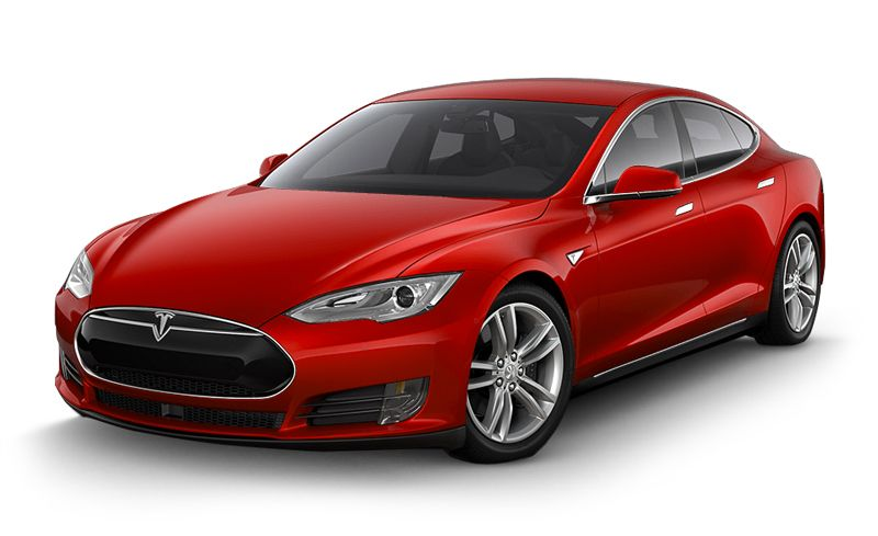 Best 25 tesla model s price ideas on pinterest price of for Tesla motors car price